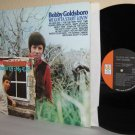 1971 BOBBY GOLDSBORO LP We Gotta Start Lovin' M- / Ex & Bonus 45 Pic Sleeve
