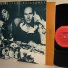 1975 ART GARFUNKEL LP Breakaway VG+ / Ex with My Little Town