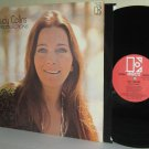 1969 JUDY COLLINS LP Recollections (The Folk Years 1963 to 1965) M- Original