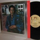 '75 PAUL ANKA LP Feelings Ex Cover / Mint Minus Vinyl