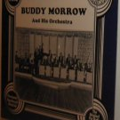 BUDDY MORROW & His Orch 1963-1964 SEALED LP on HINDSIGHT
