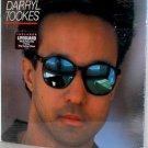 '88 DARRYL TOOKES self-titled LP `Still SEALED