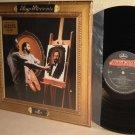 1983 RAY STEVENS LP Me Ex / Ex in Shrinkwrap