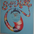 "1984 SUGARHILL GANG 12"" 33rpm Sgl. Livin' In The Fast Lane Vocal / Instrumental"