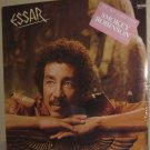 '84 SMOKEY ROBINSON LP Essar - Still Factory SEALED on Tamla with Plug Sticker