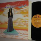 '73 MARIA MULDAUR self-titled LP