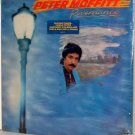'89 PETER MOFFITT LP Riverdance ~Still SEALED