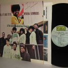 1970 MYRNA SUMMERS LP Tell It Like It Is COTILLION SD 051 gospel funk