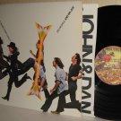 1979 ENGLAND DAN & JOHN FORD COLEY LP Dr. Heckle & Mr. Jive Ex / Mint Minus