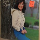 1980 LORETTA LYNN LP Lookin' Good . . STILL FACTORY SEALED