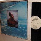 '78 TIM DUFFY Xian LP Orchestra Of Clouds
