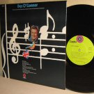 1970 DES O'CONNOR self-titled LP