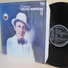 1984 JIMMIE RODGERS LP 20 Of The Best (German Press) - in Shrinkwrap