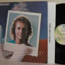 1977 GARY WRIGHT LP Touch And Gone