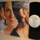 1978 STYX LP Pieces Of Eight Ex / VG Gatefold