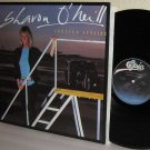 "'83 SHARON O'NEILL LP Foreign Affairs VG+ / Ex - Oz Australian Artist ""Maxine"""