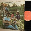'76 RW BLACKWOOD & Singers LP We Can Feel Love Ex / NM