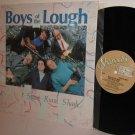 '88 BOYS OF THE LOUGH LP - Sweet Rural Shade  - MINT MINUS in Shrinkwrap