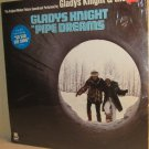 1976 GLADYS KNIGHT & THE PIPS OST LP Pipe Dreams STILL FACTORY SEALED