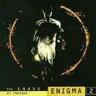 The Cross of Changes by Enigma (CD, Jan-1994, Charis...