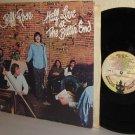 1970 BIFF ROSE LP Half Live at The Bitter End  VG+