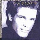 Pearls by David Sanborn (CD, Mar-1995, Elektra)