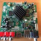 Insignia Blu-Ray NS-WBRDVD Main Mother Board 1-1353-6417-0003-R