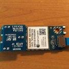 Sony Original Wi-Fi Module WLAN Card WN4636R