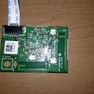 Samsung AK59-00138A Wireless Lan Module, Network, DNUB-S234B,BCM43234B