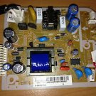 Samsung BD-E5400 FM57C AK41-01153A  Power Supply Board Pulled From New Player
