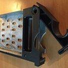 Dell 5649C Hard Drive Tray Caddy PowerEdge 2500