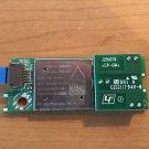Sony Wi-Fi Module J20H078  KDL-48R470B 1-458-751-13