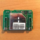 LG BD670 LG BD690 Wi-Fi module WLAN Card TWFM-B001T EAT61335801