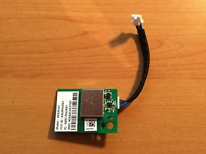 Samsung Blu-ray Wireless Network WIFI Card RT5370-V20 DNUR-S1