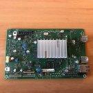 Pioneer DKEYDF114TEV1  Main Board  BDP120 BDP121 KF114TE