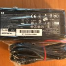 Genuine OEM HP AC Adapter Power Supply Cord for Pavilion PA-1650-02H 380467-001