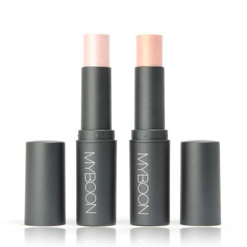 MyBoon Shimmer Highlighter Stick Luminser Stick Illuminator Powder