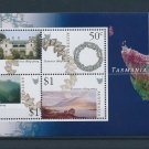 Australia 2004, s/sheet, MNH**