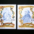 Vatican 1981,  MNH**