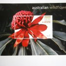 Australia 2006, s/sheet, MNH**