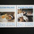 Finland 1991, MNH**
