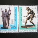 Finland 1994, MNH**