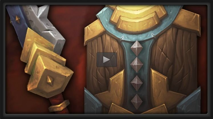 "Learn the ""Hand-Painted"" texturing style for video games"
