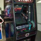 TRON Fully Restored, Original Video Arcade Game with Warranty & Support
