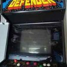 DEFENDER Partially Restored, Original Video Arcade Game with Warranty & Support