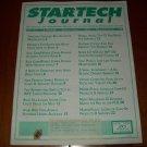 Startech Journal June 1999 Vol 21 #4