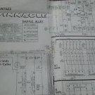 Pinnacle Schematics copy by Williams