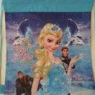 Frozen Non-woven Drawstrings Backpack