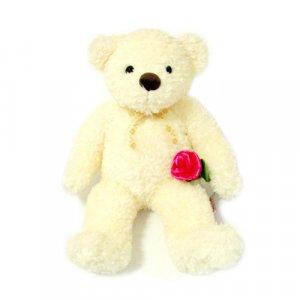Teddy Bear 8