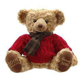 Teddy Bear9
